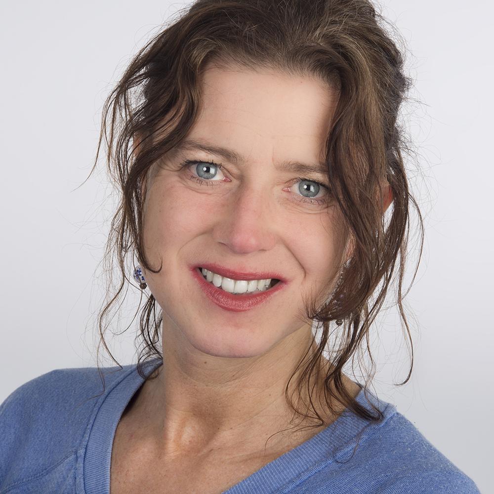 Ilona van Egdom - Ilonavanegdom Fotografie