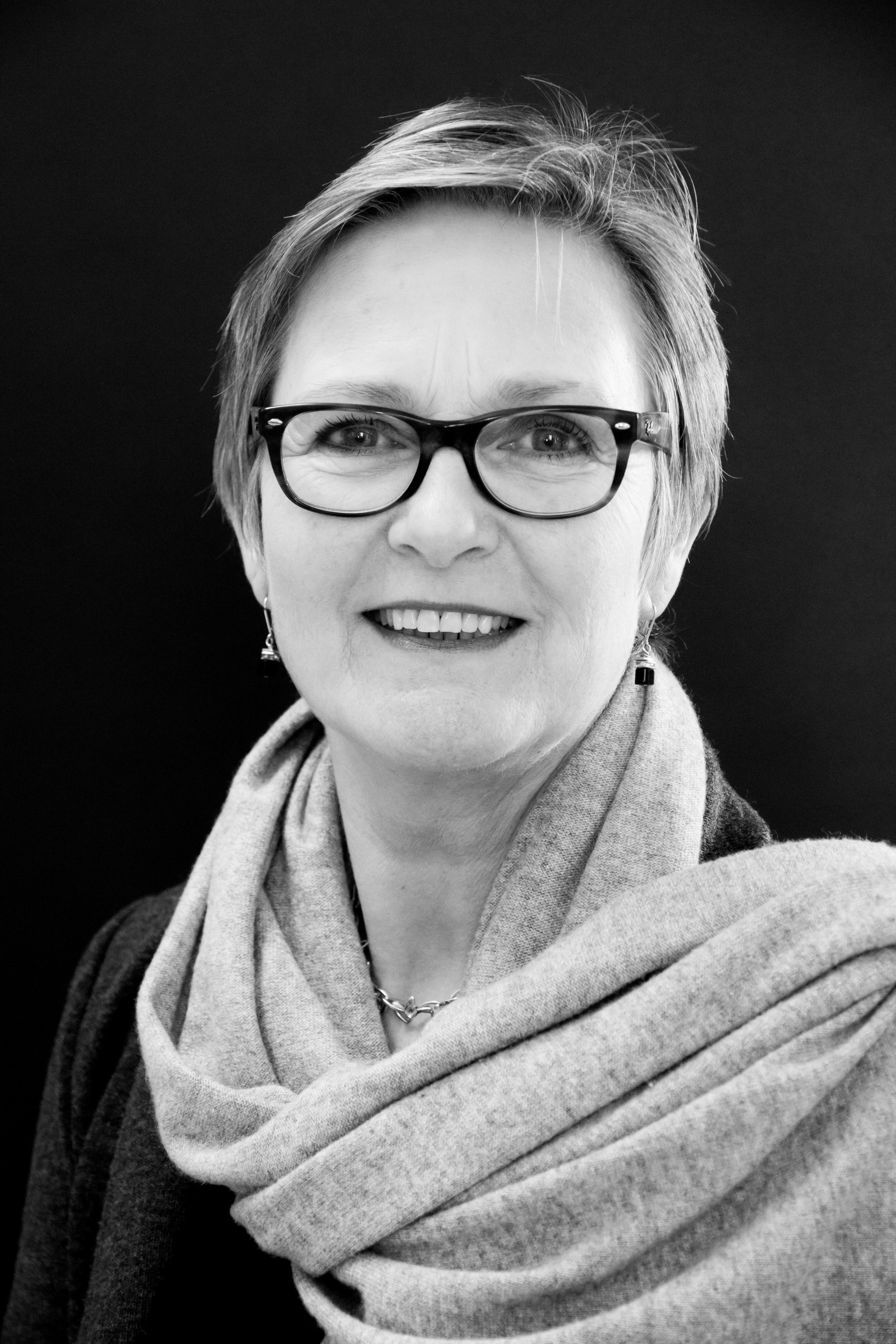 Birgit Smit - Verslaglegging4you