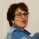 Corrie van Doorn