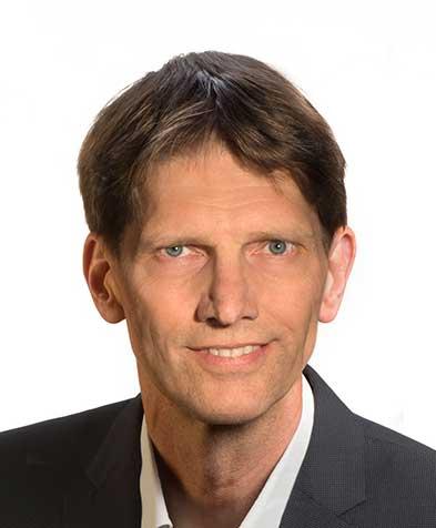 Jan Schuurman - Schuurman HR Advies