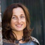 Lisette de Jong