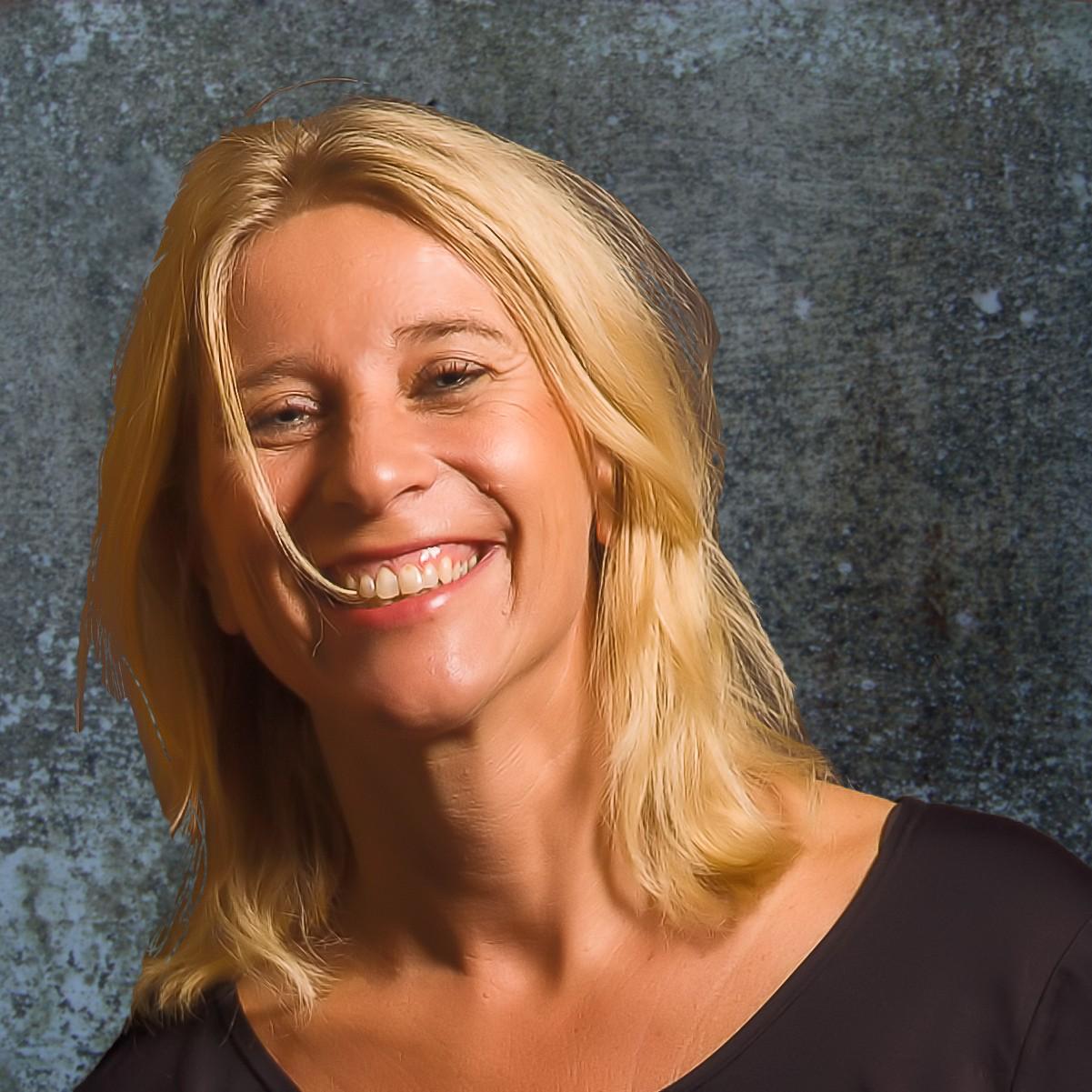 Marja den Boer - DataDidact