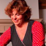 Yvonne Diender - Happa's & Tappa's