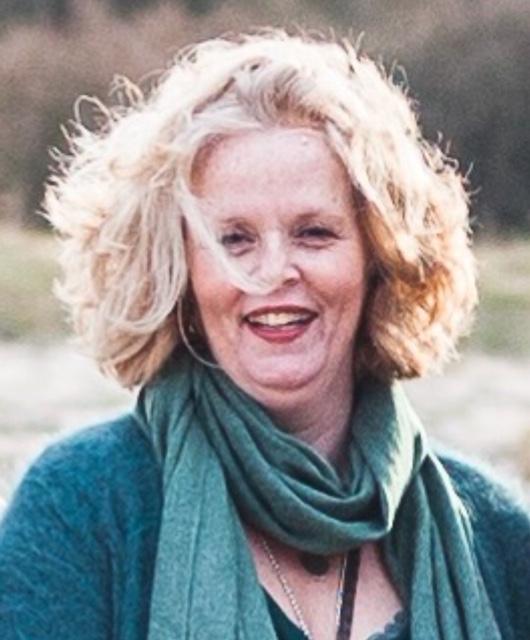 Ellen van Loon - Clicq Coaching Training & Advies