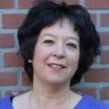Lillian Coenen