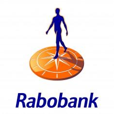 Rabobank - Rabobank