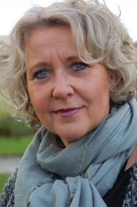Lijsbeth Uiterwijk