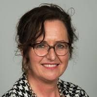 Jolanda van Hooft - Rederij Succes