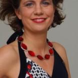 Maroesjka Vermolen