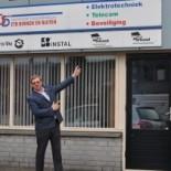Sjaak de Vries - ETB Binnen en Buiten BV